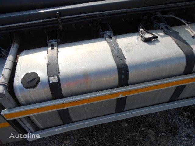 rezervoar za gorivo  VOLVO FH 2006-2013 za kamiona VOLVO FH 2008