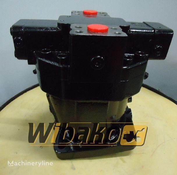 rotacioni prenosnik  Drive motor Hydromatik A6VM200HA1/63W-VAB010A za druge građevinske opreme A6VM200HA1/63W-VAB010A (262.31.74.70)