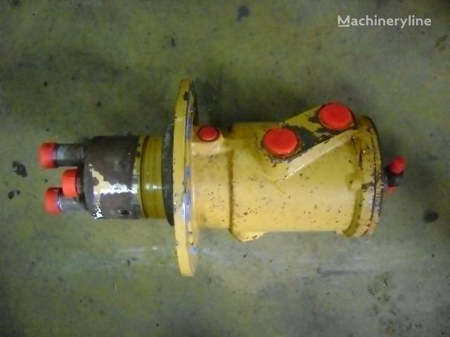 rotacioni prenosnik za bagera CATERPILLAR 312