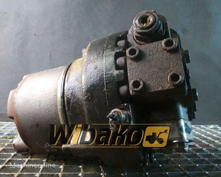 rotacioni prenosnik Drive motor Caterpillar AM14 za bagera AM14 (131-7133)