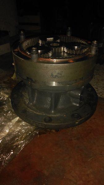 rotacioni prenosnik  JCB 130 -160 za bagera JCB 130-160