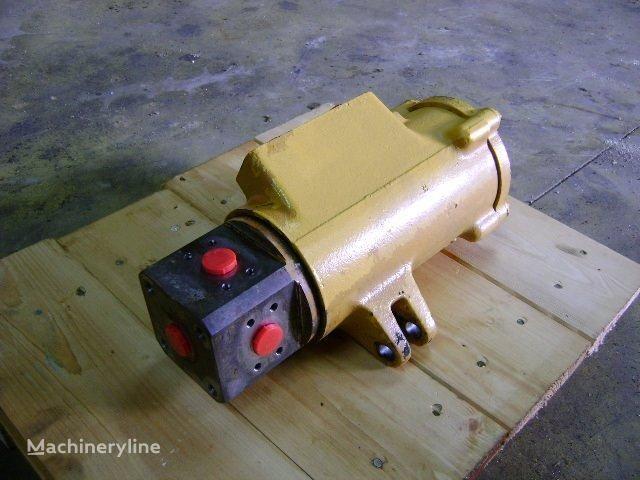 rotacioni prenosnik  KOMATSU Rotating Joint za bagera KOMATSU PC 180-3