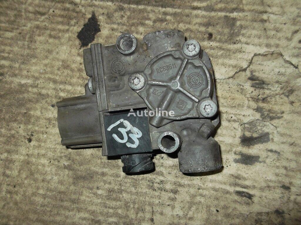 senzor  ABS za kamiona