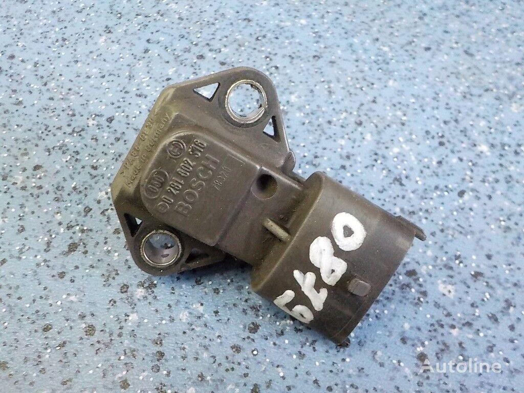 senzor  davleniya naaduva DAF/Iveco/RVI za kamiona