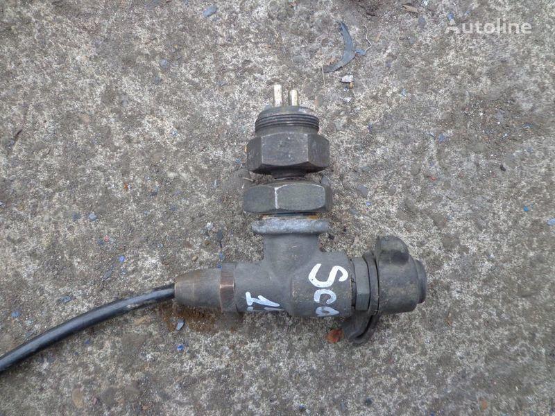 senzor  Scania za tegljača SCANIA 124, 114, 94