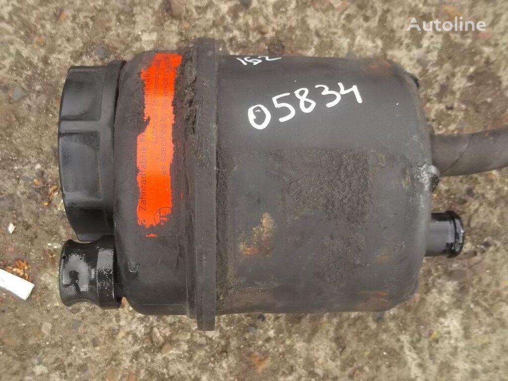 servo pumpa DAF Bachok GURa za kamiona DAF