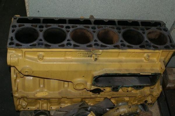 sklop cilindara CATERPILLAR 3116 BLOCK za druge građevinske opreme CATERPILLAR 3116 BLOCK