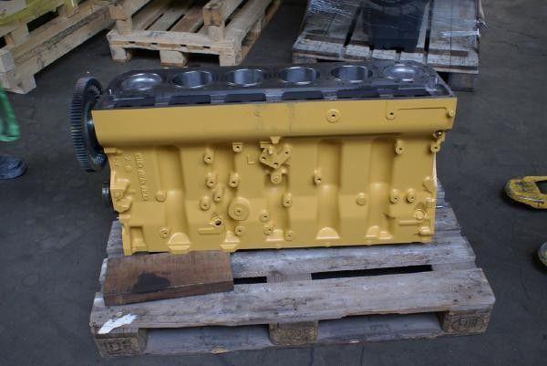 sklop cilindara za druge građevinske opreme CATERPILLAR 3176 LONG-BLOCK