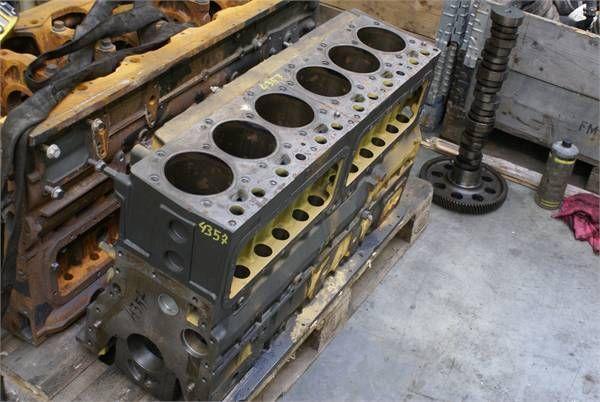 sklop cilindara DAF 920 BLOCK za kamiona DAF 920 BLOCK