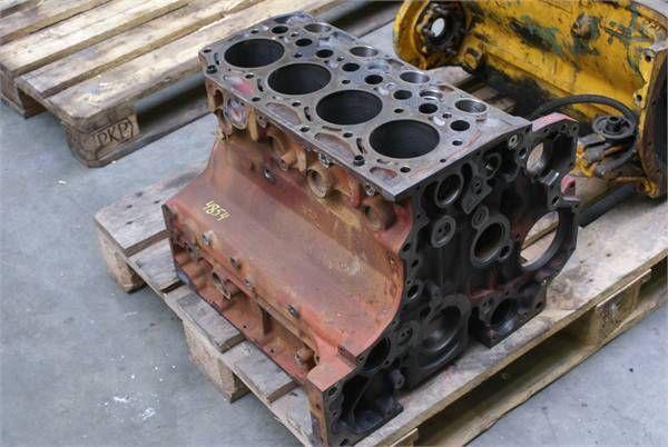 sklop cilindara za druge građevinske opreme DEUTZ BF4 M1012C