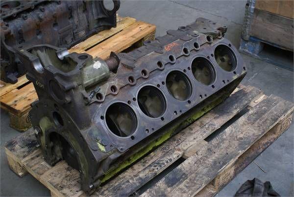 sklop cilindara DEUTZ F 10 L 413 F za druge građevinske opreme DEUTZ F 10 L 413 F