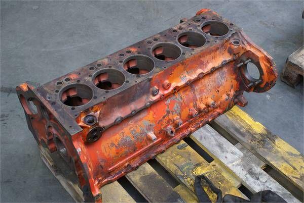 sklop cilindara za traktora DEUTZ-FAHR BF6 L913BLOCK