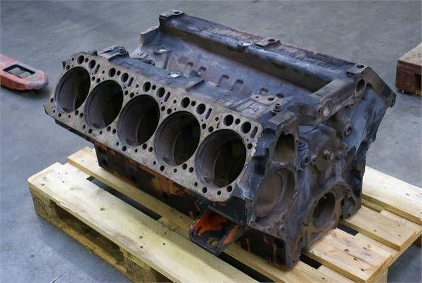 sklop cilindara za kamiona MAN D2840 LF/460BLOCK