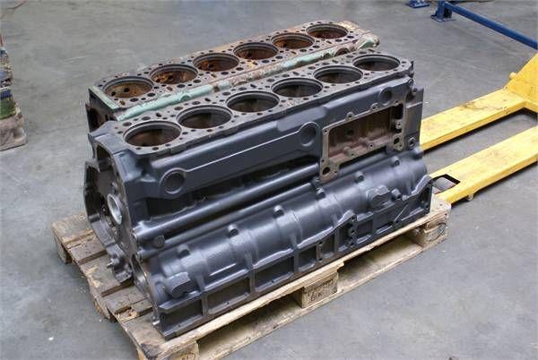 sklop cilindara za kamiona MERCEDES-BENZ OLM 447BLOCK