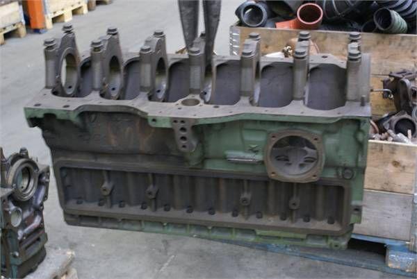 sklop cilindara za Ostale opreme MERCEDES-BENZ OM 366 IBLOCK