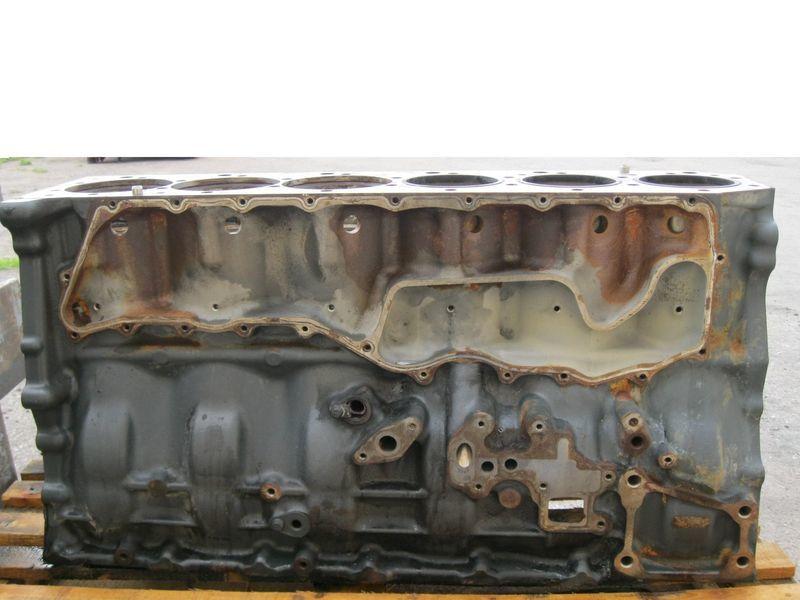 sklop cilindara za tegljača RENAULT PREMIUM DXI