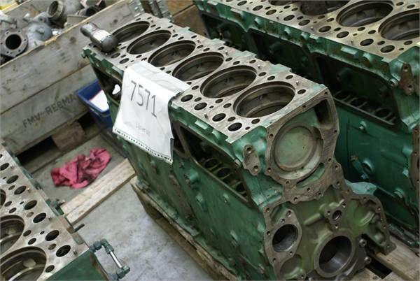 sklop cilindara za autobusa VOLVO D 12 BABE2