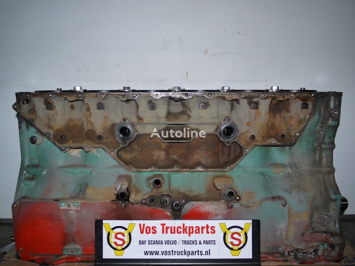 sklop cilindara za kamiona VOLVO D12A-380 EC96 VEB