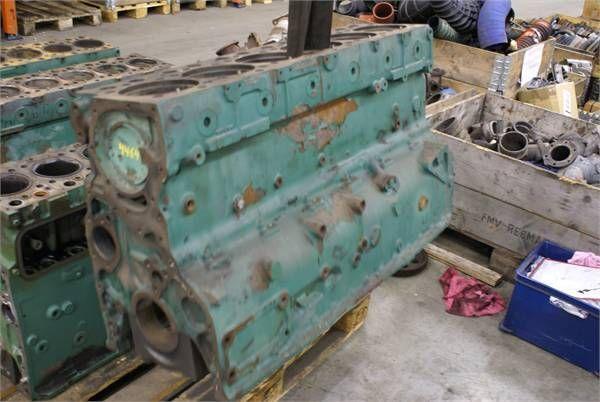 sklop cilindara za druge građevinske opreme VOLVO DH10