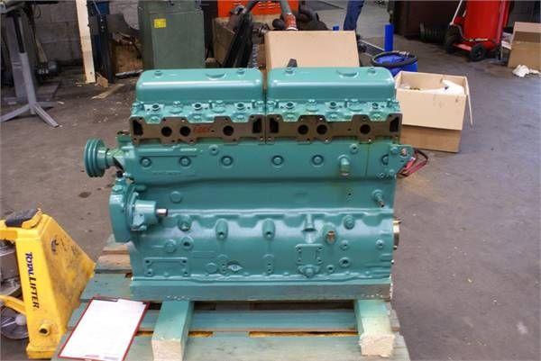 sklop cilindara za autobusa VOLVO TD 70 G LONG-BLOCK
