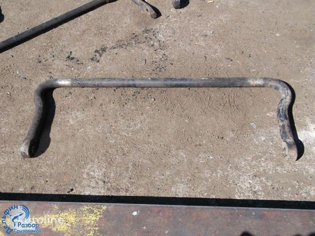 stabilizaciona letva peredney balki za kamiona