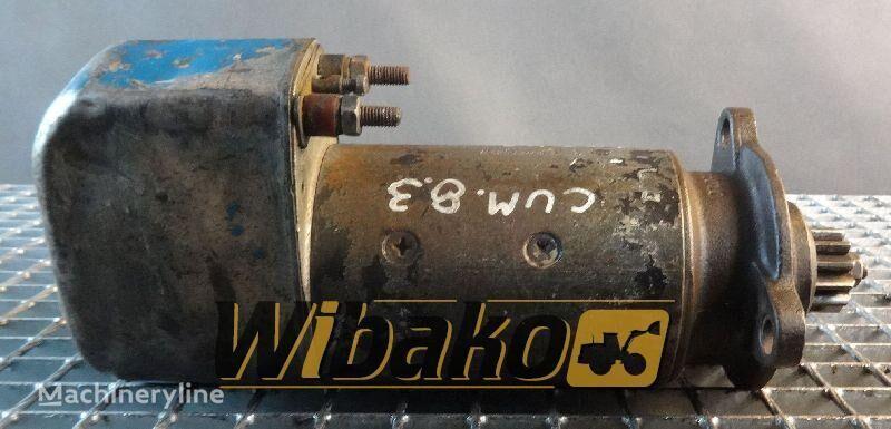 starter za druge građevinske opreme 5DM049