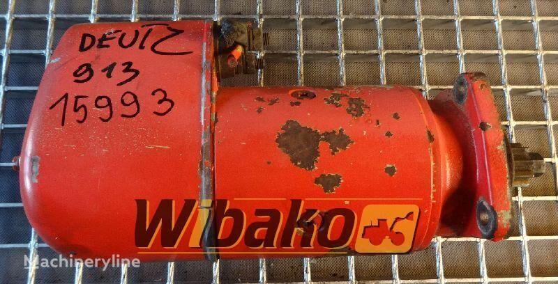 starter  Starter Bosch 0001216022 za Ostale opreme 0001216022