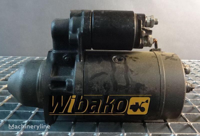 starter  Starter Bosch 0001363117 za Ostale opreme 0001363117