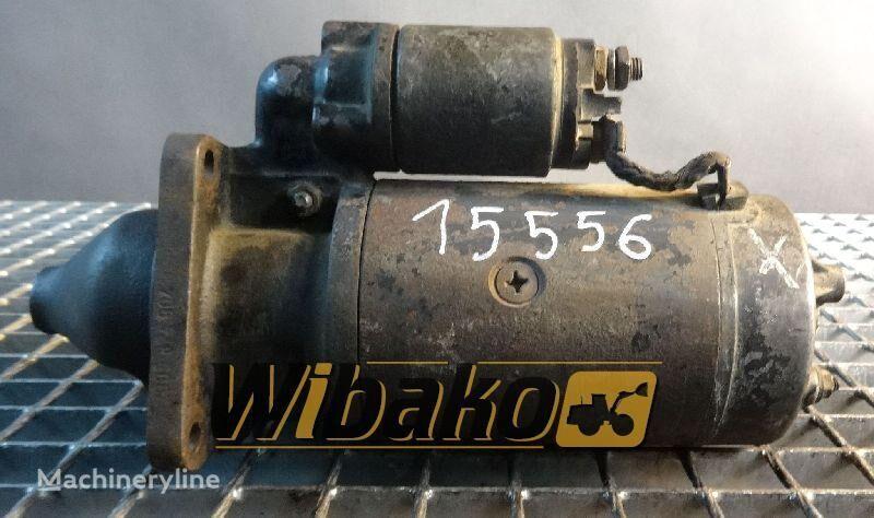 starter  Starter Bosch 0001368020 za druge građevinske opreme 0001368020