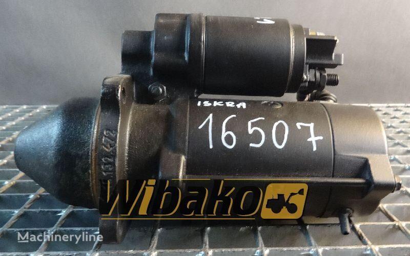 starter  Starter Iskra 11131780 za Ostale opreme 11131780