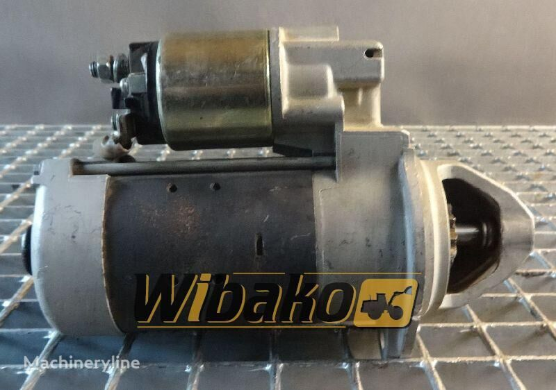 starter  Starter Bosch 6033ACO074 za bagera 6033ACO074