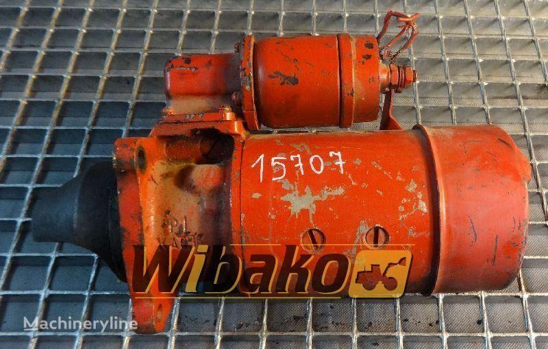 starter  Starter Katek CT212A za Ostale opreme CT212A (9944-70)