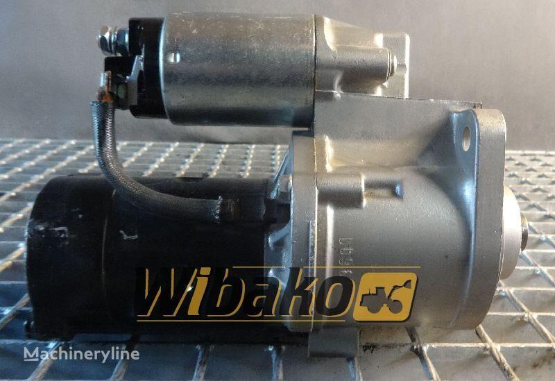 starter  Starter Mitsubishi M002T62271 za druge građevinske opreme M002T62271 (32A66-00101)