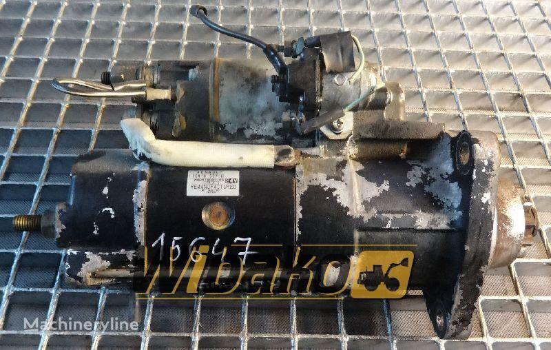 starter  Starter Renault M009T80071RR za druge građevinske opreme M009T80071RR (501853716)