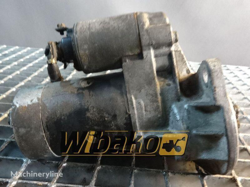 starter Starter Hitachi S13-289A za druge građevinske opreme S13-289A (8971839130)