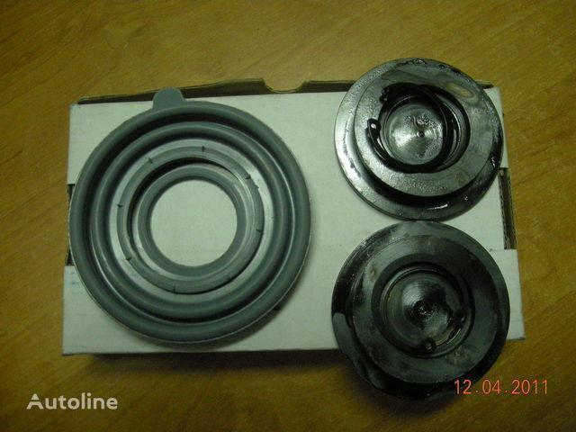 stezaljka kočnice  CMSK.3.5  MCK1238 za tegljača