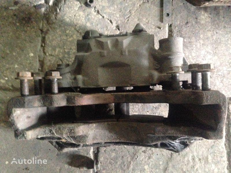 stezaljka kočnice DAF za tegljača DAF XF 95