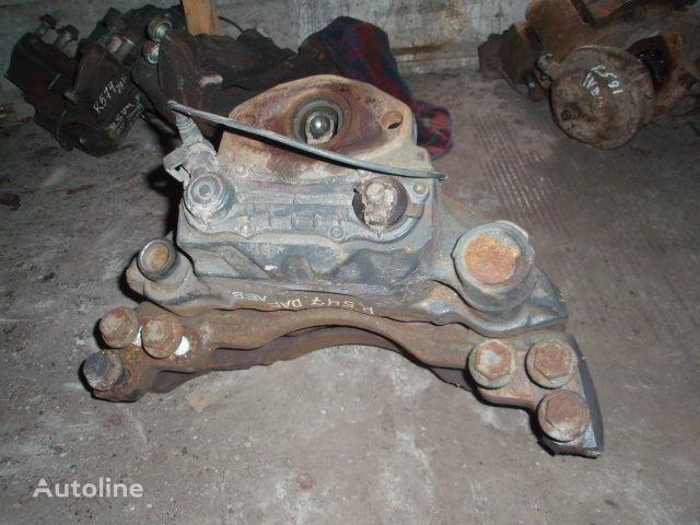 stezaljka kočnice za tegljača DAF XF 105