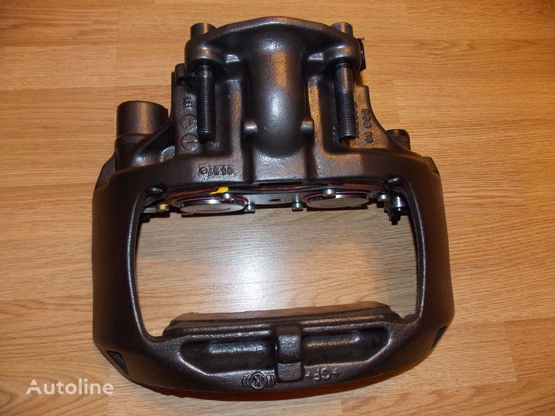 stezaljka kočnice KNORR SN7 22,5