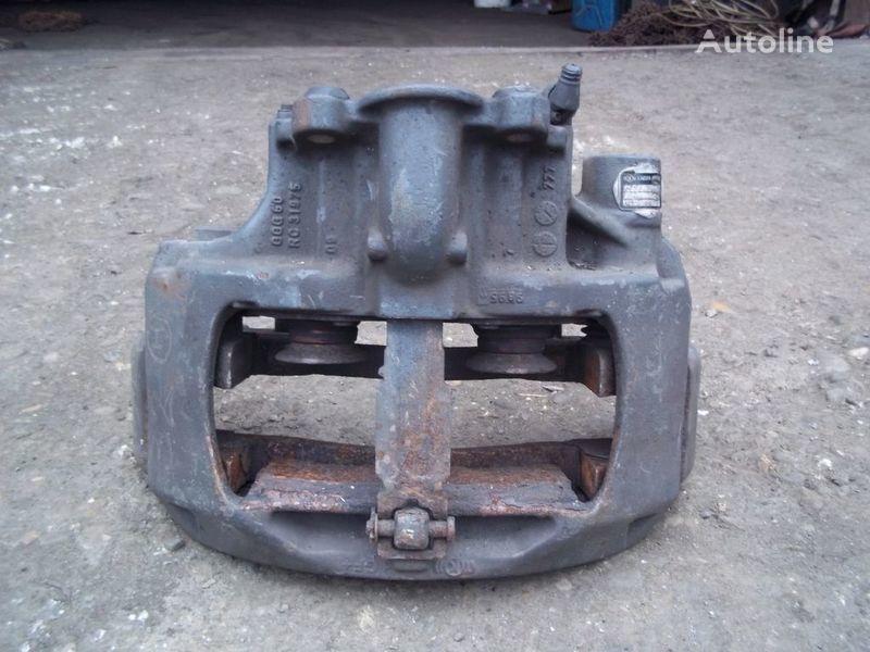 stezaljka kočnice za tegljača MERCEDES-BENZ Actros, Axor