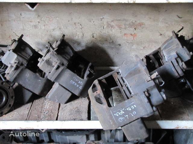 stezaljka kočnice za tegljača RENAULT MAGNUM