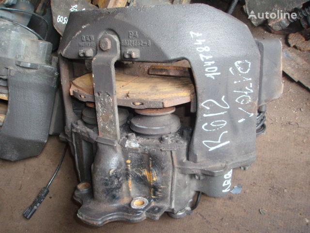 stezaljka kočnice VOLVO za tegljača VOLVO FH13