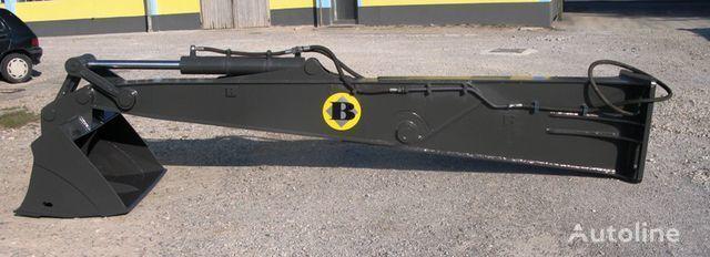 strela krana BALAVTO za BALAVTO excavator arm extension