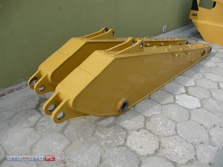 strela krana CATERPILLAR za CATERPILLAR RAMIĘ KOŃCOWE DO KOPARKI CAT 320, - Gąsienicowe