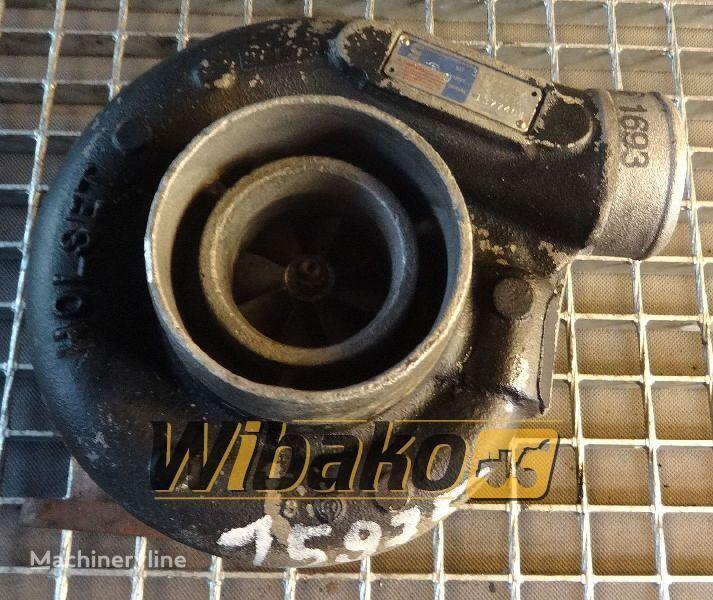 turbokompresor  Turbocharger Holset 3802303RX za druge građevinske opreme 3802303RX