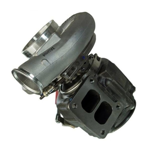novi turbokompresor RENAULT HOLSET za kamiona RENAULT PREMIUM 410.450