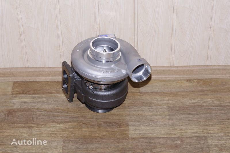 novi turbokompresor  HOLSET 4049337 452164-0001 14839880009 za tegljača VOLVO