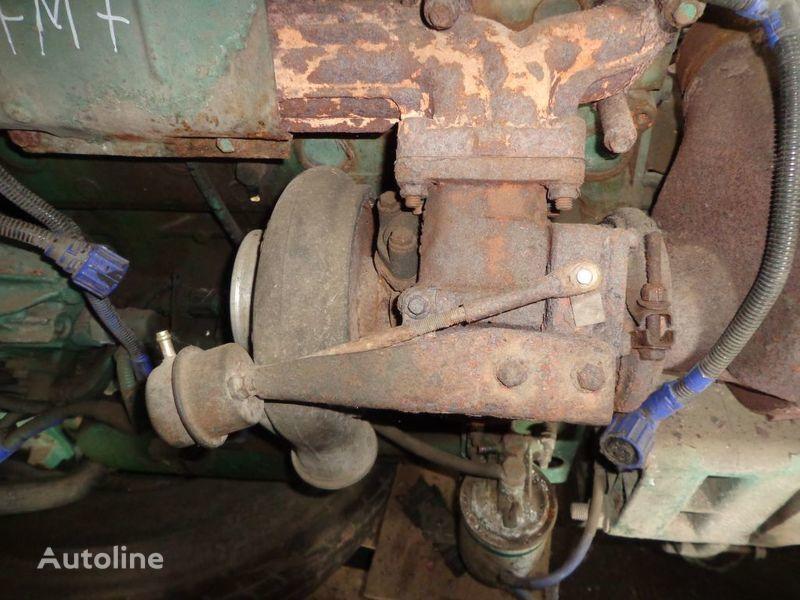 turbokompresor za kamiona VOLVO FM