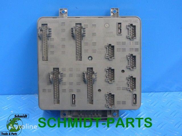 upravljačka jedinica DAF 1702238 za tegljača DAF