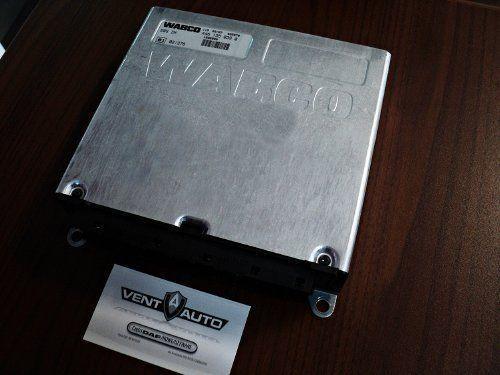 upravljačka jedinica  DAF EBS WABCO za tegljača DAF XF 105